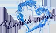 Ионизированная вода | Ионизаторы воды